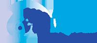 Exemplar srl Logo