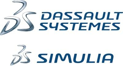 dassault-systemes-simulia