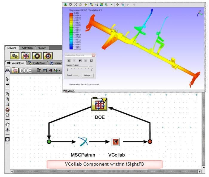 VCollab_EngineousGraphic2_new