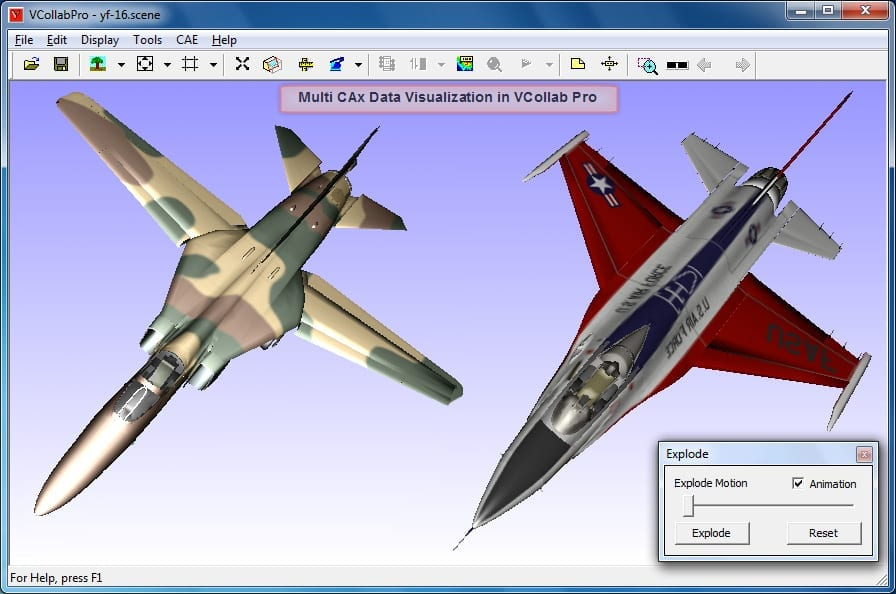 vcollabpro3d_aero_new