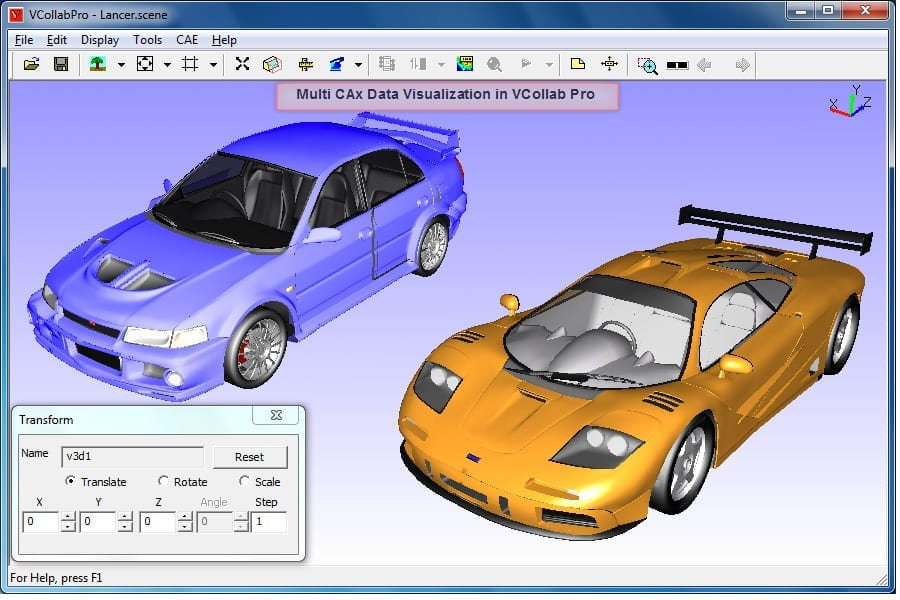 vcollabpro3d_auto_new