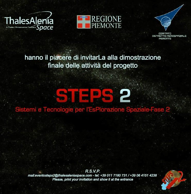 evento_STEPS2