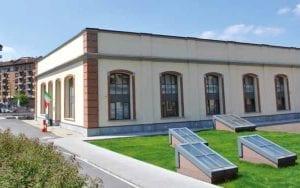 L'incubatore I3P del Politecnico di Torino è il miglior incubatore pubblico al mondo, secondo il World Rankings of Business Incubators and Accelerators